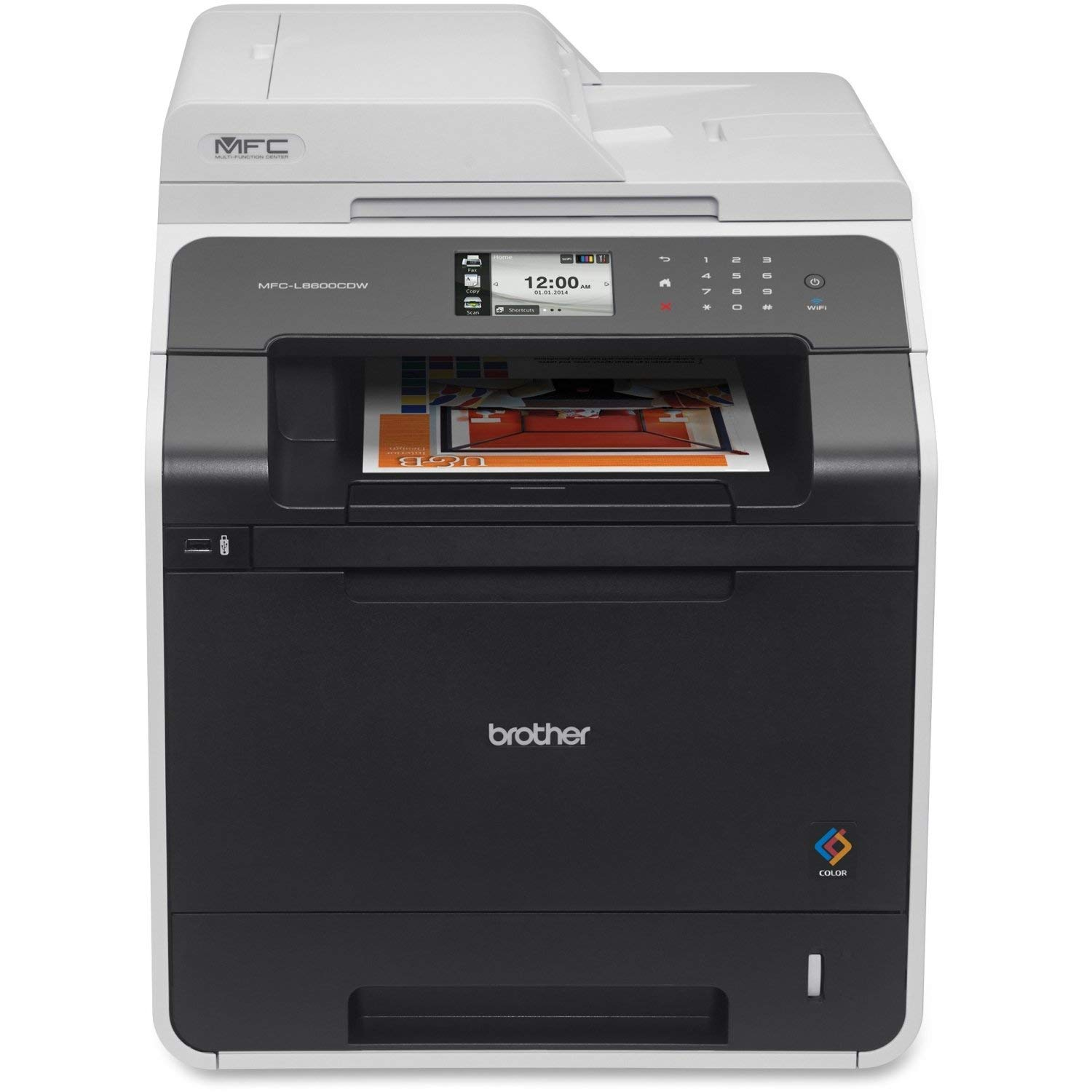 brother dcp 7055 scanner driver windows 10