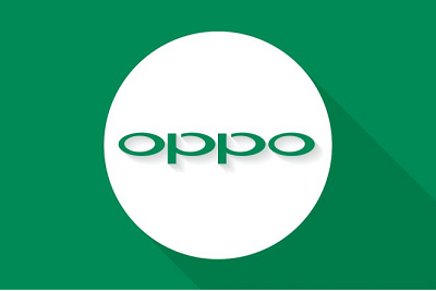 Download Oppo USB Drivers (All Models)