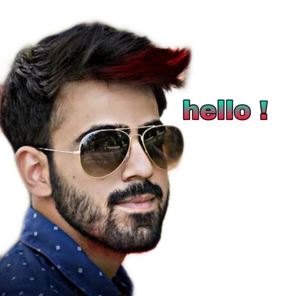 hair style boy wallpaper download PDF