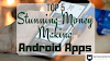 Top 5 Stunning Money Earning Apps for Android You should Try