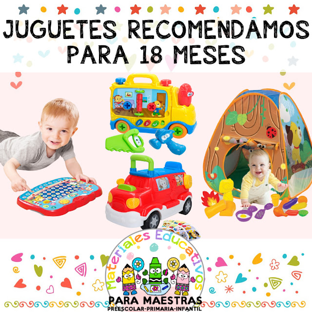 juguetes-infantiles-recomendados-18-meses