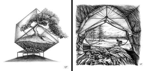 00-Ink-Scenery-Drawing-Kristin-Frost-www-designstack-co