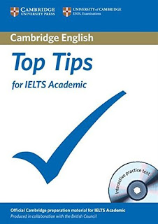 alt=Cambridge-English-Top-Tips-for-IELTS-Academic-with-CD-ROM-by-Cambridge-ESOL