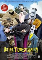 http://www.amazon.de/Hotel-Transsilvanien-Sprecher-Rick-Kavanian/dp/B009SJZMQ6/ref=sr_1_1?s=dvd&ie=UTF8&qid=1375309934&sr=1-1&keywords=hotel+transilvanien