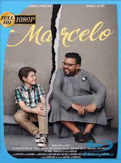 Marcelo (2019) HD [1080p] Latino [GoogleDrive] SilvestreHD