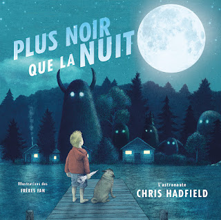 http://www.scholastic.ca/editions/livres/view/plus-noir-que-la-nuit