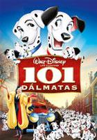 101 Dalmatas (1961)
