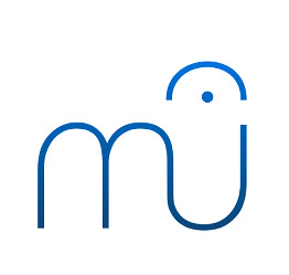 MuseScore Free Download For Windows