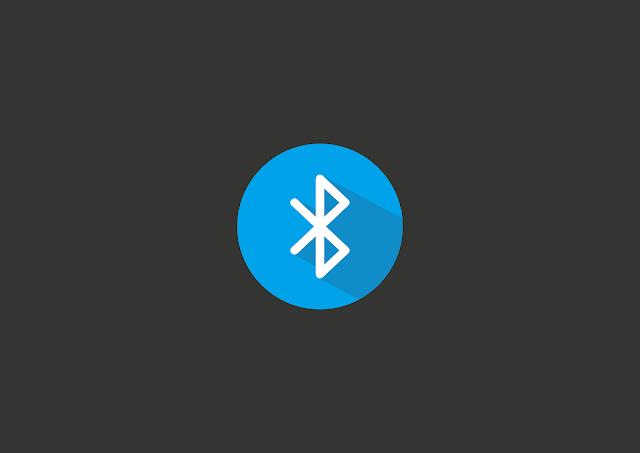 Bluetooth aman atau tidak