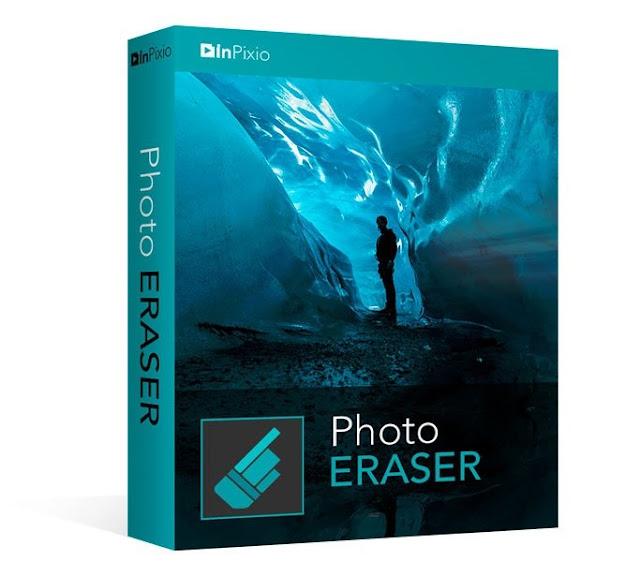 تحميل برنامج حذف الخلفيات من الصور برابط مباشر