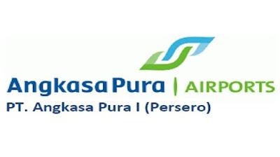 Lowongan Kerja BUMN PT Angkasa Pura I Terbaru 2019