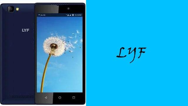 Indian mobile companies list 35 - भारत की मोबाइल कंपनी
