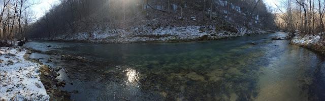 Montauk Panorama