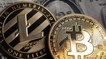 Seguridad en el bitcoin y criptomonedas