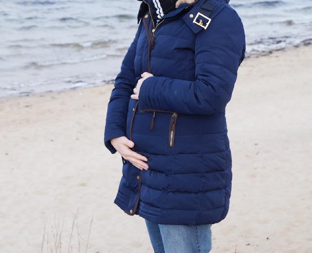 Drei gute Gründe, von seiner Schwangerschaft trotz Fehlgeburtsrisikos schon vor der 12. Woche zu erzählen. Auch vor der 12. SWS könnt Ihr erzählen, dass Ihr schwanger seid!