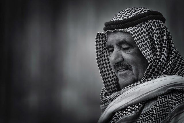 UAE announces ten-day mourning as HH Sheikh Hamdan passes away