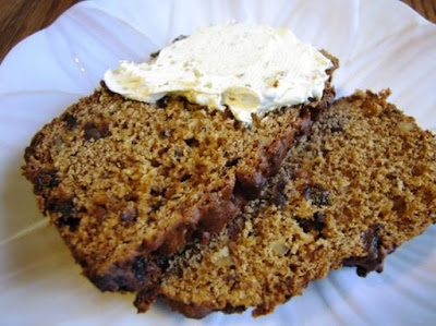 http://www.food.com/recipe/date-and-nut-bread-336238