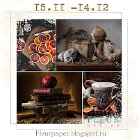 http://fleurpaper.blogspot.ru/2016/11/blog-post_14.html
