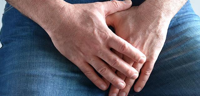 sintomas-da-ejaculacao-precoce