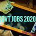 GOVT JOBS 2020 : यूपी लेखपाल, NTPC, UPPCL और प्रेस काउंसिल सहित अनेक पदों पर नौकरी का मौका, सीघ्र करें आवेदन