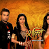 Upcoming Twist and Turns In Colors Show Shakti Astitve Ke Ehsaas Ki