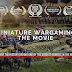Miniature Wargaming The Movie