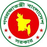 O/o Assistant High Commissioner of Bangladesh, Guwahati. Last Date: 7 Days.  Applications are invited from interested candidates for the post of a Driver at Bangladesh Assistant High Commission in Guwahati.  Name of post: Driver No of posts: 1  Eligibility Criteria:  • Candidates within the age bracket of 22-45 yrs are eligible to apply. • The Candidate should have the minimum qualification of HSLC level. • The Candidate should possess a valid Professional Driving license having at least two years of professional driving experience. • His license should not have the record of any suspension by the authority for any driving related offence and must not have any criminal case pending against him. • The Candidate should not have the habit of consuming alcohol or any psychotropic drugs and must be physically and medically fit. • Short listed candidates will be called for driving and skill test etc.  How to apply: Apply within 7 days [from 13/09/2019] in plain paper with passport size photograph, supported by necessary testimonials.  Address: Assistant High Commissioner of Bangladesh, Guwahati, Assam Green Valley Tower, Old Post Office Lane, Near Silpukhuri Domino's MRD Road, Silpukhuri, Guwahati-781003.  Advertisement Details: Pl check here .