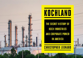 pine-bend-refinery_tony-webster_kochland
