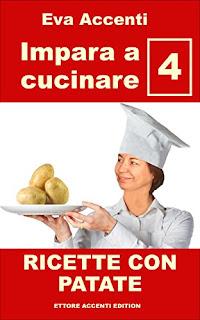 https://www.amazon.it/Impara-cucinare-prosciutto-gamberetti-Panoramica-ebook/dp/B015ERZ0BM/ref=sr_1_33?keywords=ettore+accenti&qid=1562235853&s=gateway&sr=8-33