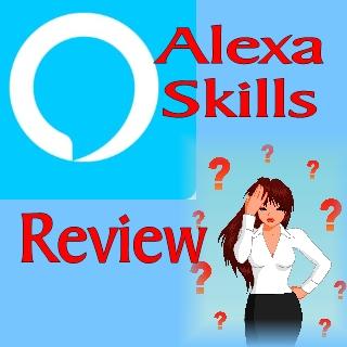 Alexa Skill: How Many Days
