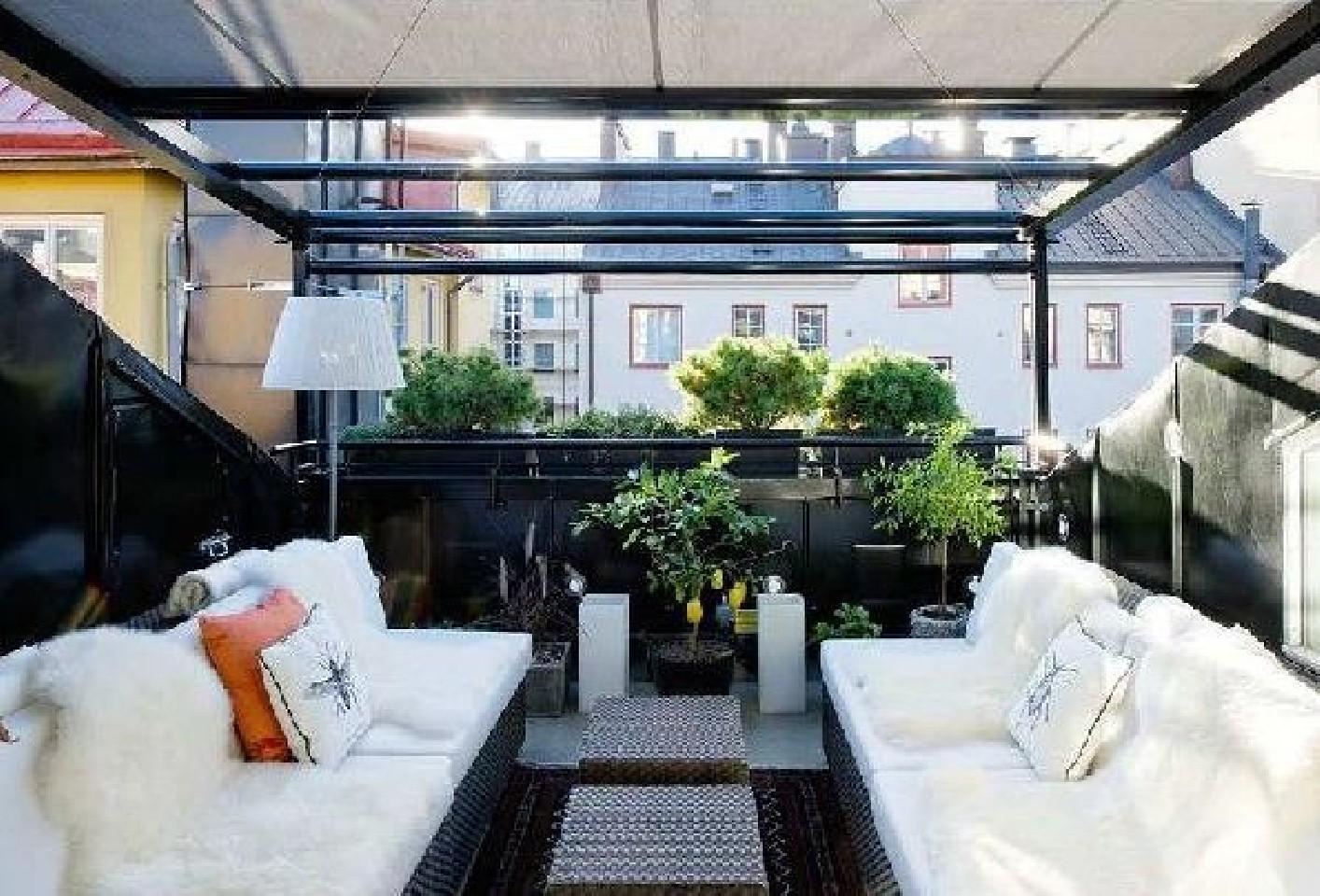 terraced house decor ideas - house interior