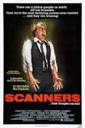 https://en.wikipedia.org/wiki/Scanners