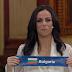 Bulgária: Emissora BNT à beira do colapso financeiro