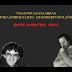Unas pocas palabras para Enrique Lihn por Roberto Bolaño