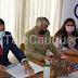 Asume nueva directiva provincial del Colegio de Profesores de Cauquenes