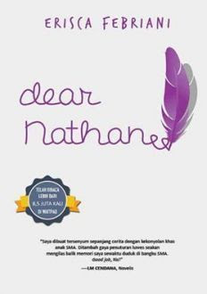 ebook dear nathan