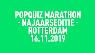 https://www.rotown.nl/agenda/popquiz-marathon-11/