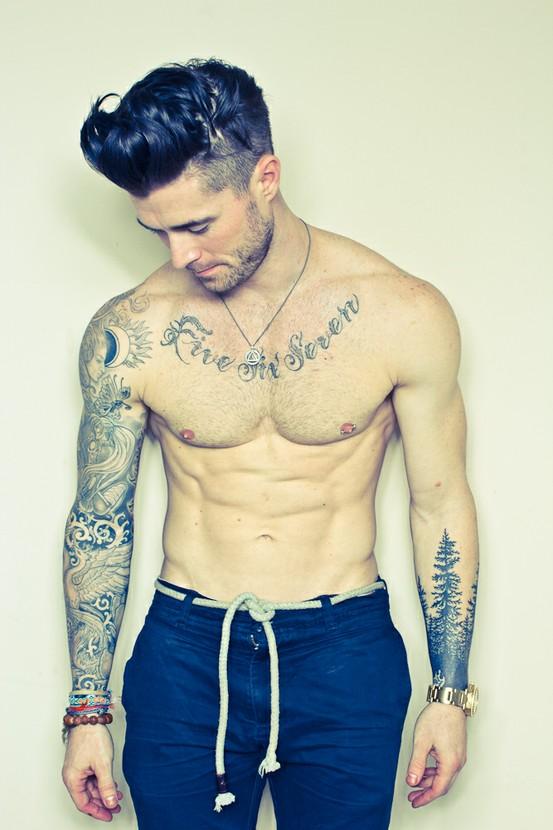 Best tattoo shops in la for Tattoo places in la