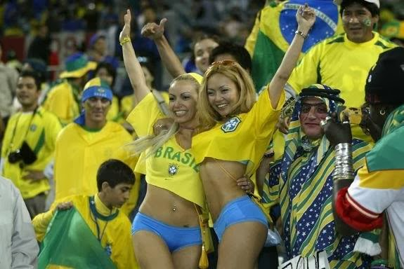 world cup betting tips for fans