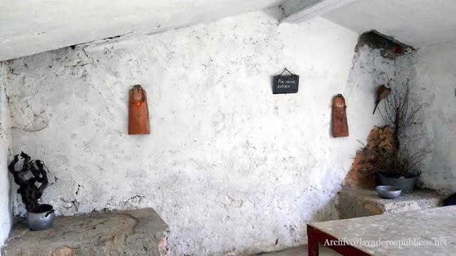 lavadero-huetos