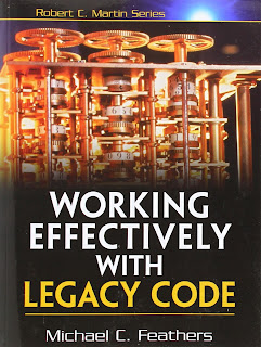 best coding book for experienced software developers