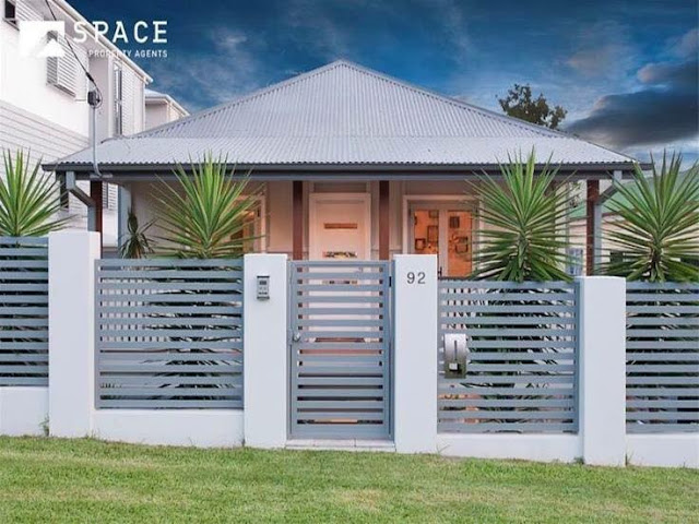 Amazing%2Bideas%2Bof%2Bfences%2Band%2Bfences%2Bto%2Bgive%2Bsecurity%2Bto%2Byour%2Bhouse%2B%25285%2529 Superb concepts of fences and fences to offer safety to your own home Interior