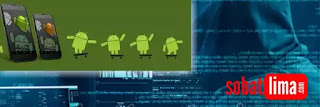 likasi berbahaya,aplikasi berbahaya di play store,aplikasi berbahaya android,aplikasi berbahaya untuk anak,aplikasi berbahaya bagi android,aplikasi berbahaya untuk smartphone