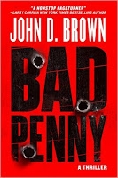 Bad Penny John Brown