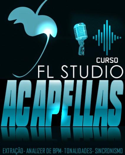94 Bpm Acapella