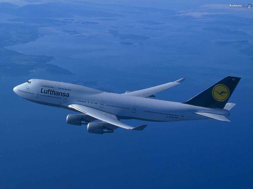 HD Snapshots: aeroplane wallpapers   airplane wallpapers ...
