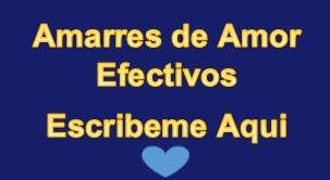 http://arcanosmagicos.blogspot.com/p/contactame.html