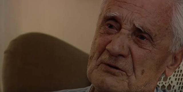 1974: Η μάχη του στρατοπέδου της ΕΛΔΥΚ - Ο ηρωικός Στρατηγός Παναγιώτης Σταυρόπουλος (βίντεο - αφιέρωμα)
