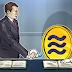 Taipei-Based Crypto Firm Maicoin Seeks Membership in Libra Association