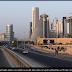 بحرينيون عالقون في العاصمة العمانية (مسقط) يصلون بلدهم عبر الدوحة